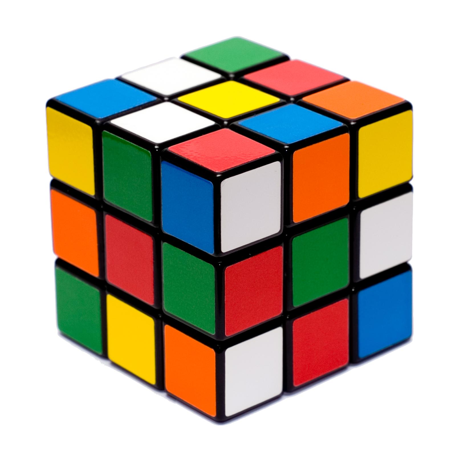 external image Rubiks_cube_by_keqs.jpg